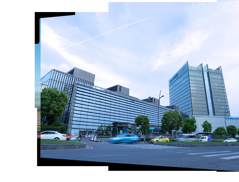 东莞市澳元建筑装饰有限公司