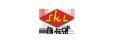 重庆施卡乐建材有限公司