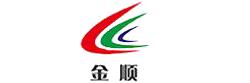南通金顺化工科技有限公司