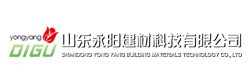 山东永阳建材科技有限公司