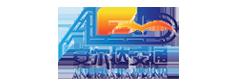 无锡安尔达交通设施工程有限公司