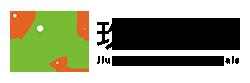 广州玖鼎建材科技有限公司