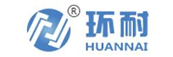 珠海市环耐环保科技有限公司