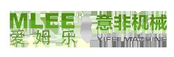 上海意非机械设备有限公司