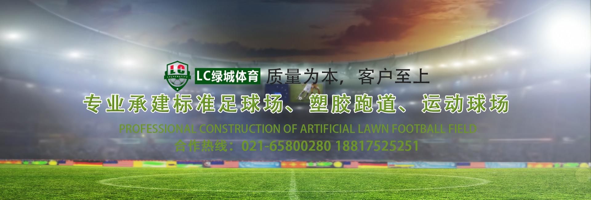 江苏宿迁绿城市政工程有限公司