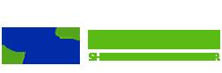 上海环氧地坪__地坪漆_施工|上海舒家环氧地坪工程有限公司