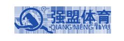 北京强盟体育发展有限公司