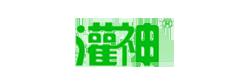 东莞市龙翔体育器材有限公司