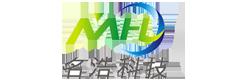 东莞市名浩工业地板科技有限公司