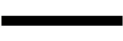 无锡惠隆电子材料有限公司