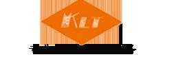 安徽凯利特建材科技有限公司