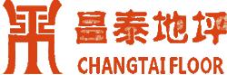 北京鼎新昌泰地坪科技发展有限公司