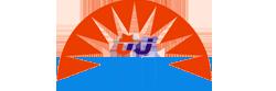 苏州欧建建筑工程有限公司/苏州欧承建地坪工程有限公司