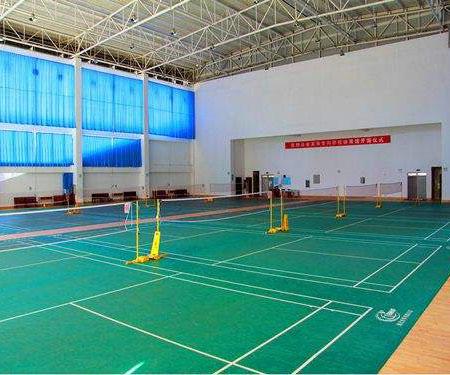 济宁PVC球场推荐-御工地坪