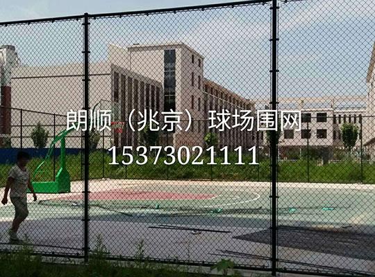 2016年7月3日唐山迁安惠民小区