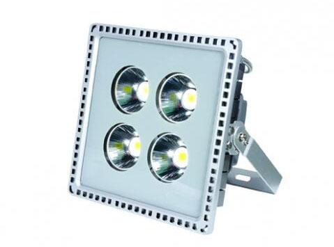 LED球场专用灯BML-GM300