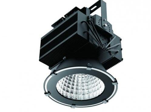 LED球场专用灯BML-500