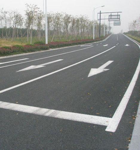 XY-交通安全系统