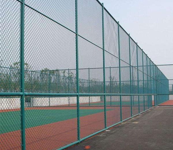 LXP-球场辅助设施
