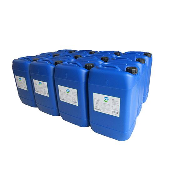 EL-2417水性湿润分散剂
