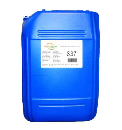Disuper S37 超分散剂