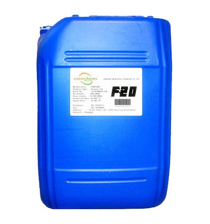 Lev F20 氟改性聚丙烯酸酯类流平剂