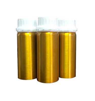 Defomaster FS 消泡剂