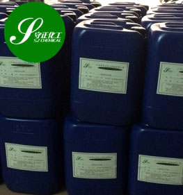 S-9031钛酸酯偶联剂