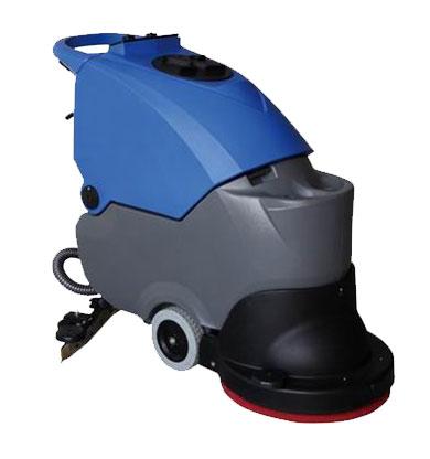 MC55洗地机