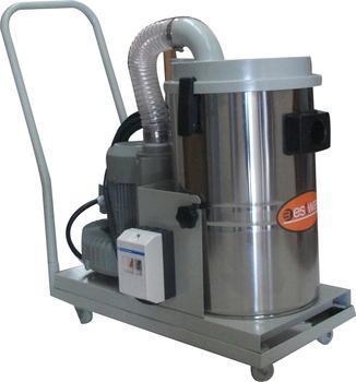 IVC通用工业吸尘器