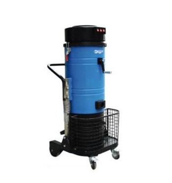 博尔PI 10工业吸尘器