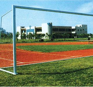 YQ-D105标准足球门