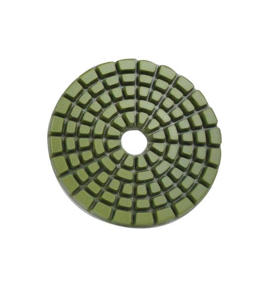 CSJ-3 6mm软磨片