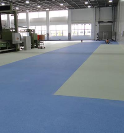 HW7210水性通用型聚氨酯涂料(透明面漆)