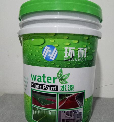环耐水性硅PU球场材料