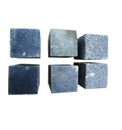 LX-磨石块