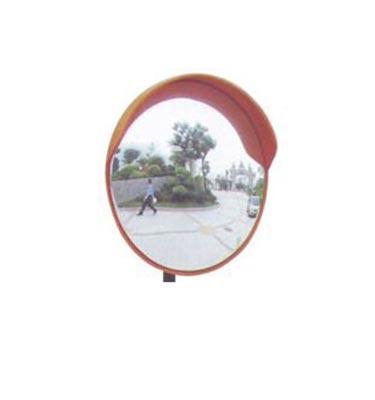卓流广角镜