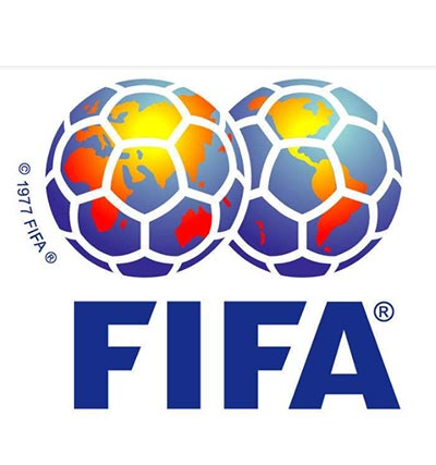 FIFA国际足联认证