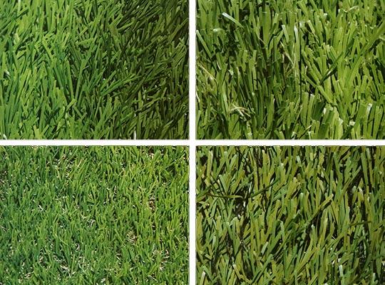 人造草坪(32-50mm)