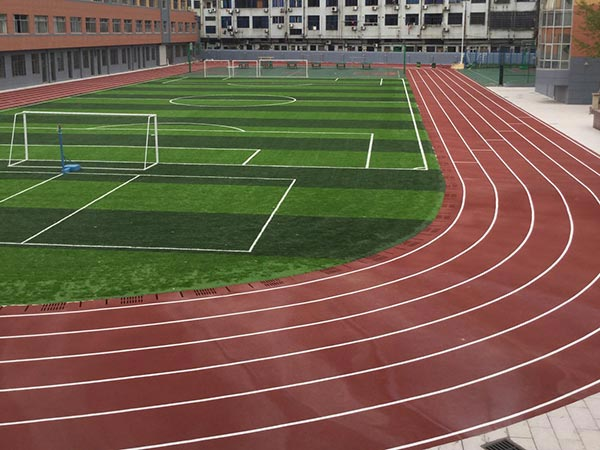 BS-体育场塑胶跑道