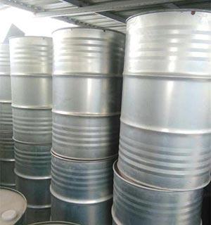 ZT-环氧耐高温树脂