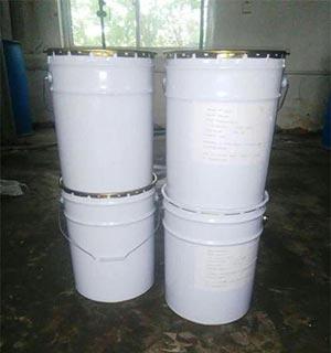 ZT-进口水性耐高温树脂
