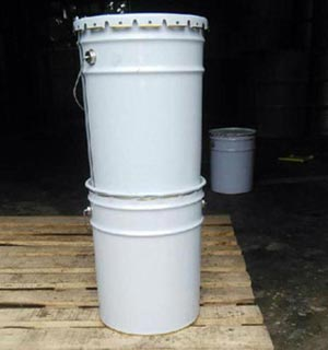 ZT-溴化水性树脂