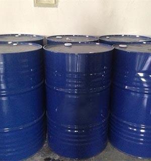 长干水性环氧树脂