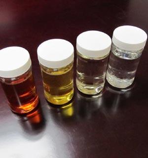 仁邦双组份美缝环氧固化剂