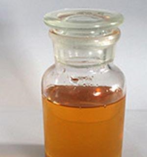 HP-125聚酰胺固化剂