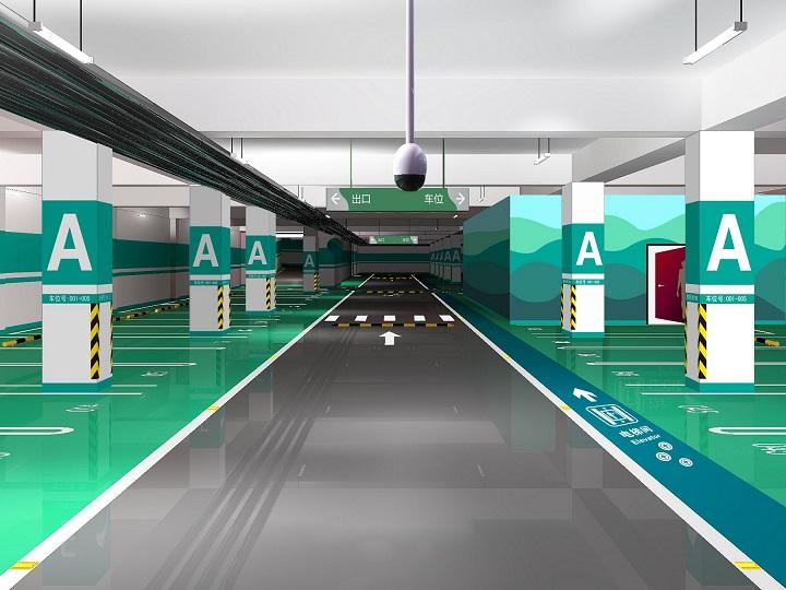 地下室环氧北京赛车PK10手机计划案例