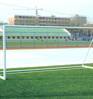 JKTY-1002标准足球门