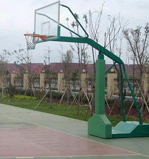 广东恩平篮球架(广东恩平波顿时装有限公司篮球架)
