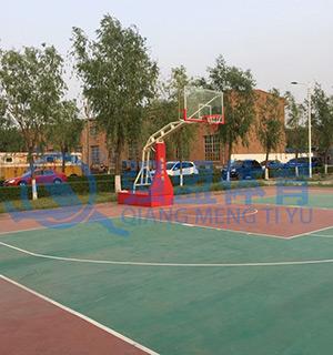 北京市密云县地质工程设计研究院(园林东路6)